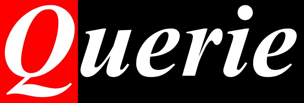 Querie Logo