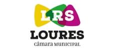 CM-Loures