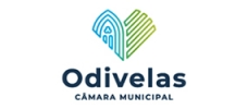 CM-Odivelas
